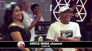 Download DIAN ANIC-KECEWA.ANICA NADA MALAM 05 SEPTEMBER 2019 DS.KARANGGETAS INDRAMAYU