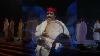 جارت الاشواق الحضرة hadhra jaret achwaki thumbnail