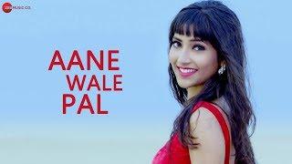 Aane Wale Pal - Official Music Video | Zubeen Garg | Angel Rai | Kishore Das | Abhinov Borah