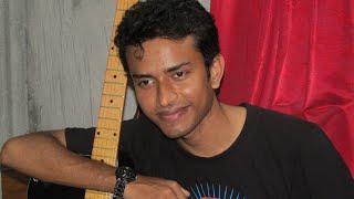 Bahubali 2 song | Jay Jaykara cover