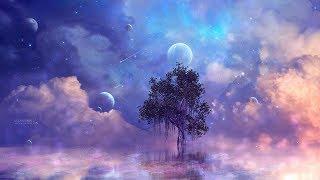 Matt Bettinson - The Awakening   Beautiful Powerful Fantasy Music