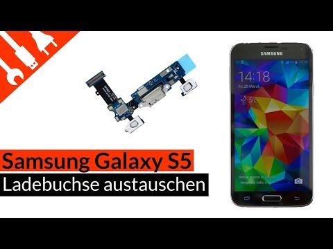 galaxy-s5-ladebuchse-|-mikro-|-sensortasten-austauschen-|-samsung-galaxy-s5-port-einfach-wechseln