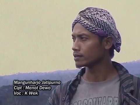 manggunharjo jatipurno cipt; menot dewo