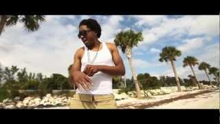Laza Morgan Ft. Mavado - One By One Dj Lennox Showoff Remix