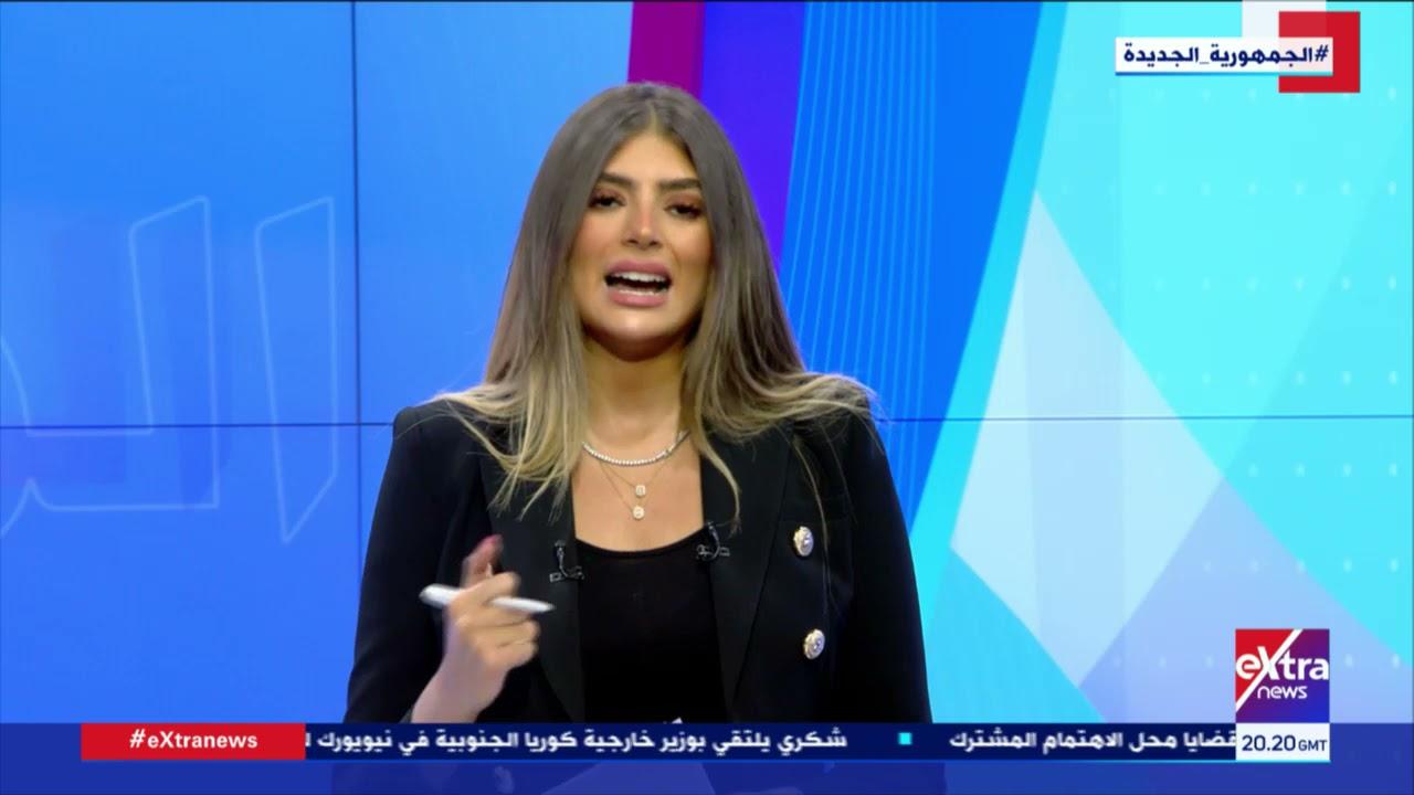 صورة فيديو : المواجهة| رسائل الرئيس السيسي حول كورونا ..وهذا ما تستفيده مصر من المزارع النموذجية بأفريقيا | كاملة