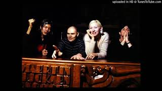 """Farewell and Goodnight"" LIVE Smashing Pumpkins 1996 (hq)"