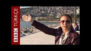 Hayalimdeki İzmir: 'Kentsel dönüşümü aşmış bir kent istiyorum'