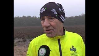 Jan Bogaard liep 200 ste marathon/></a> </div> <div class=