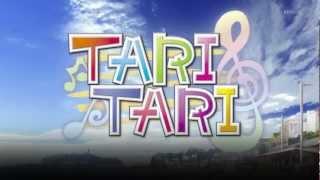 TARI TARI OP - Dreamer [ภาษาไทย] (AstroMotion Cover) TARI TARI 検索動画 33