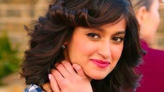 10 Beautiful Atif Aslam