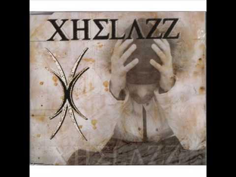 Xhelazz - Alas Rotas (con Hate)