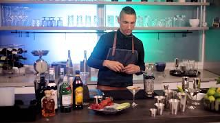 """Video Tendence.Impulse   Aktion """"Moderne Cocktails für die eigene Hausbar"""" – Schritt-für-Schritt Anleitung download MP3, 3GP, MP4, WEBM, AVI, FLV Agustus 2018"""