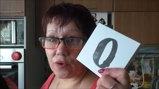 Обзор часы -браслет Mi band 2  (глазами женщины)