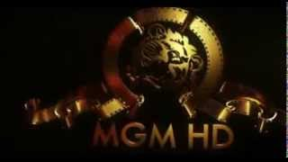 mgm the goodbye ident
