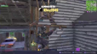 Duo pop up Cup -Pro Player btw- i need a teammate