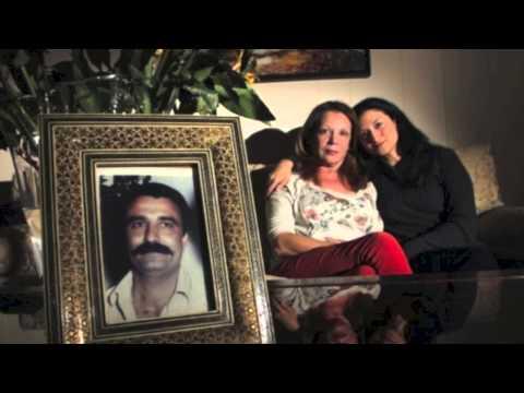 Iranian Revolution 1978 - History Day Project Documentary