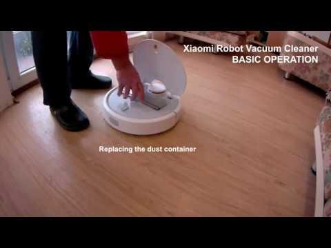 Bürstenfilter Seitenbürsten Zubehör für XIAOMI Robot Vacuum Home Appliance Hot