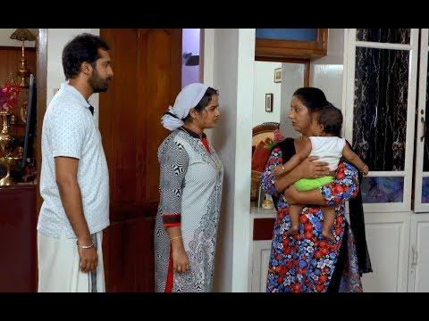 Mazhavil Manorama Sthreepadham Episode 275
