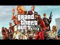 Türkçe GTA 5 Online Survival Mods HAYATTA KALMA ÇABALARI mp3