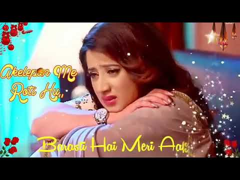 Best songs lover WhatsApp states  song 2018