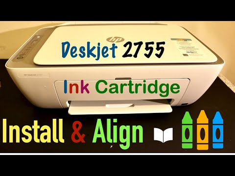 installing-ink-and-aligning-cartridges-in-hp-deskjet-2755-printer-review.