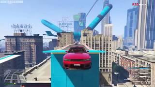 GTA 5 THUG LIFE   BEST OF 2018! GTA 5 Funny videos Compilation