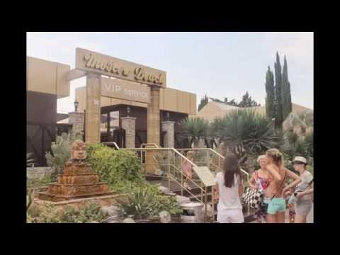 """Адлер частный отель """"Black Sea"""" Курортный городок 8-918-100-86-96"""