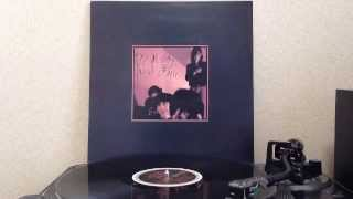 My Bloody Valentine - She Loves You No Less (LP)