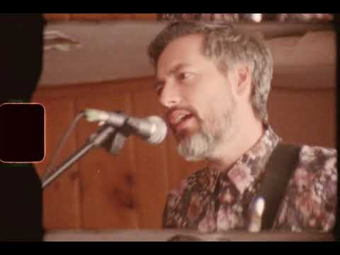 """The Sarandons """"Worse or for Better"""" (Official Video)"""