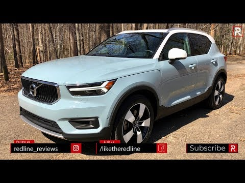 2019-volvo-xc40-t5-–-the-millennial-attraction