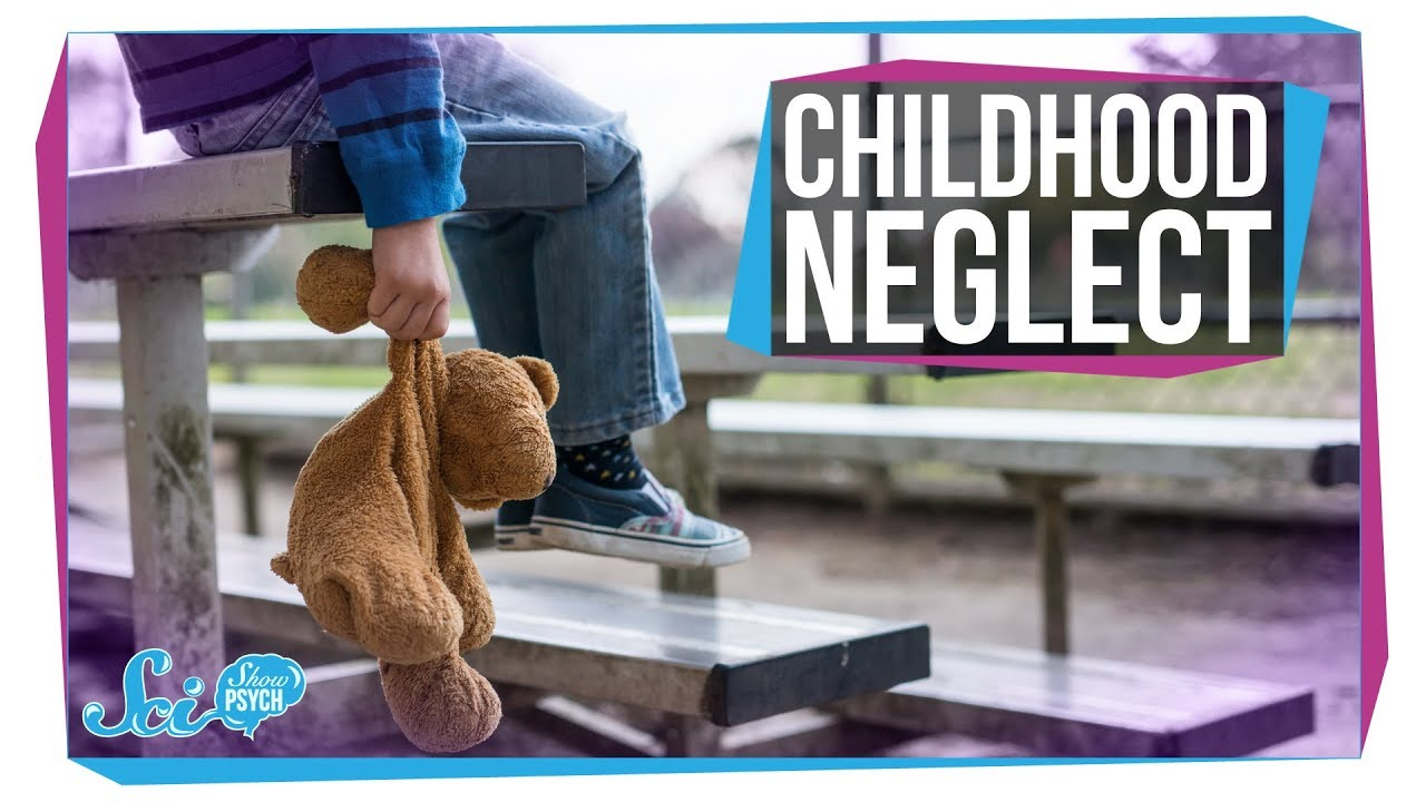 Download What 100,000+ Children Taught Us About Neglect in Early Childhood