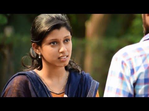 Lavanya Tho Break Up Telugu Short Film 2017