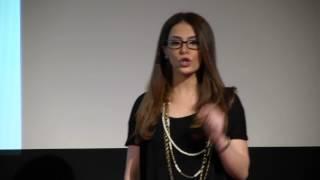 Raising mental health awareness in Kuwait | Dalal & Alaa AlHomaizi | TEDxTeachersCollege