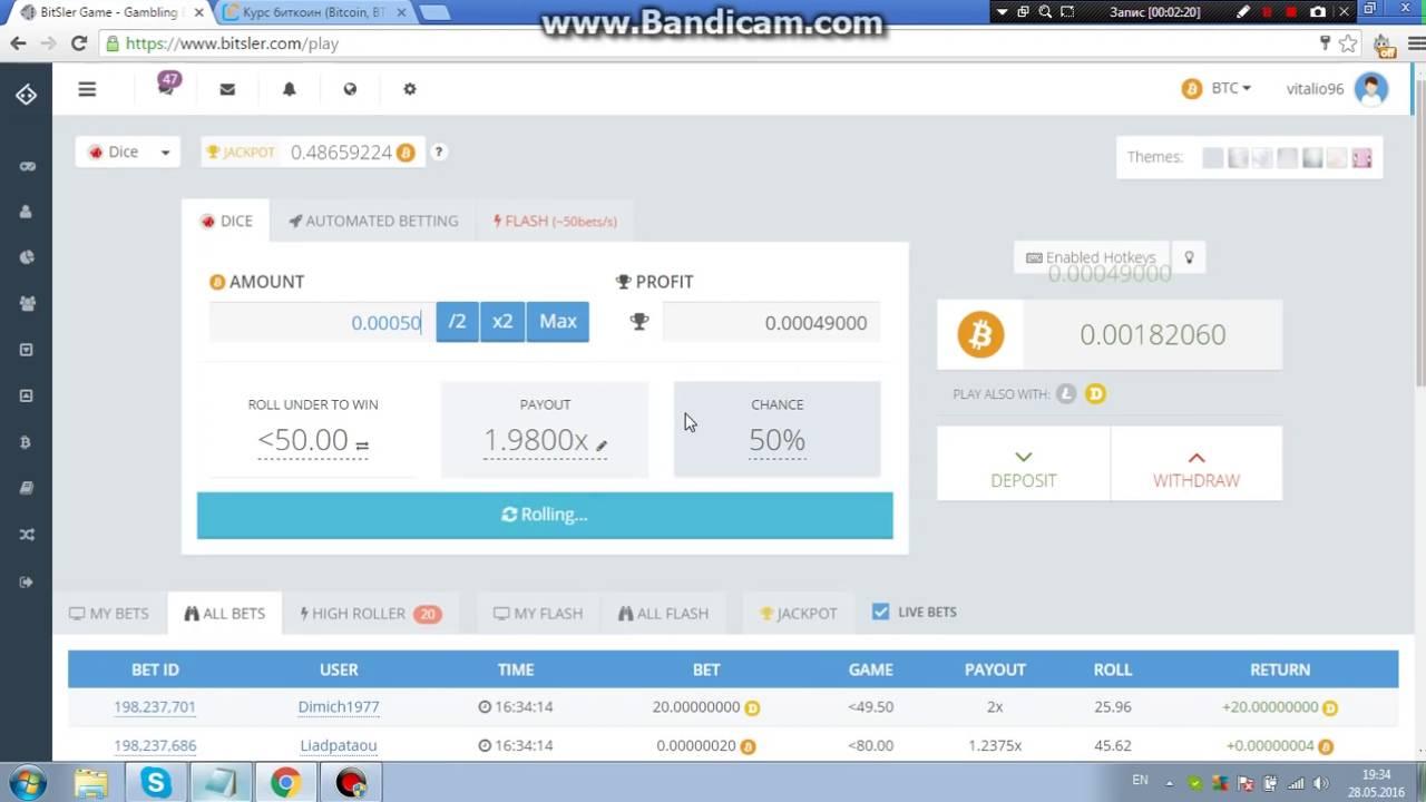 Stake.com ► Bitcoin Canadian Casino 🚀 NAGY NYERÉS A