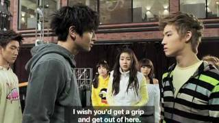 Video [Trailer] Dream High 2 download MP3, 3GP, MP4, WEBM, AVI, FLV Januari 2018
