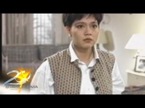 SEPARADA Trailer