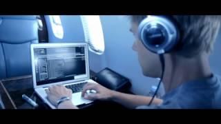 Mentos for moments of freshness - Armin van Buuren commercial thumbnail