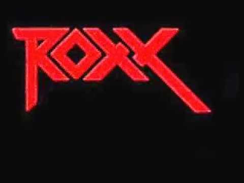 Penguasa ~ ROXX