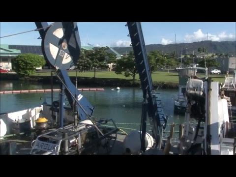 Nautilus Live | Channel 2 Stream
