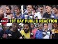 Race 3 Salman Khan 1st Day First Show Public Review | Honest Reaction