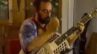 Bob Brozman Song 2