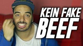 ALEC DER LELLEK !!!  | A.B.K