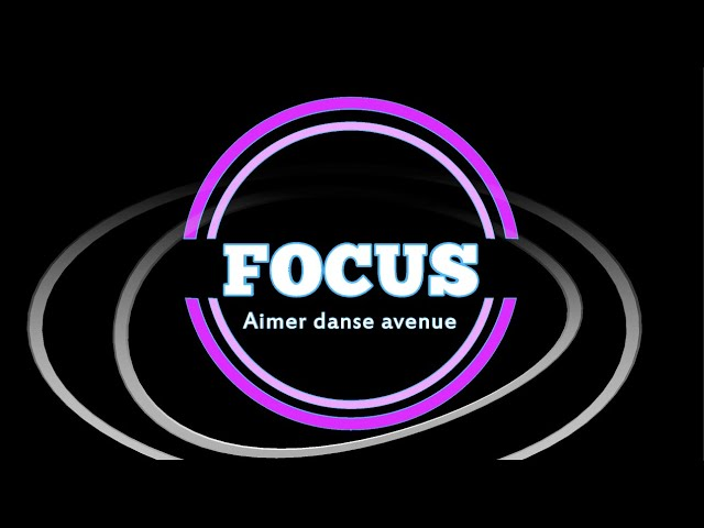 [Focus #1] - HIP HOP 2 sur 3