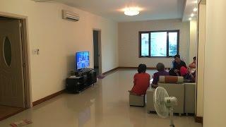 Căn hộ cao cấp Vũng Tàu cho thuê | Bãi Sau - Đường Thùy Vân