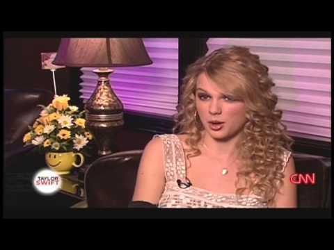 CNN Spotlight: Taylor Swift (2014)