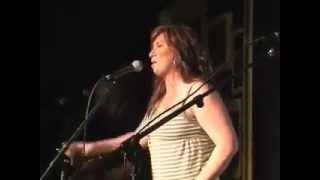 Jo Dee Messina - Bye Bye (Live)