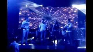 Baixar Anderson & Alyson + Cau Marques e Déborah Remo 09/04/2012