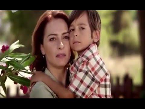 Tormenta de Pasiones: promo de la segunda temporada en Espñol
