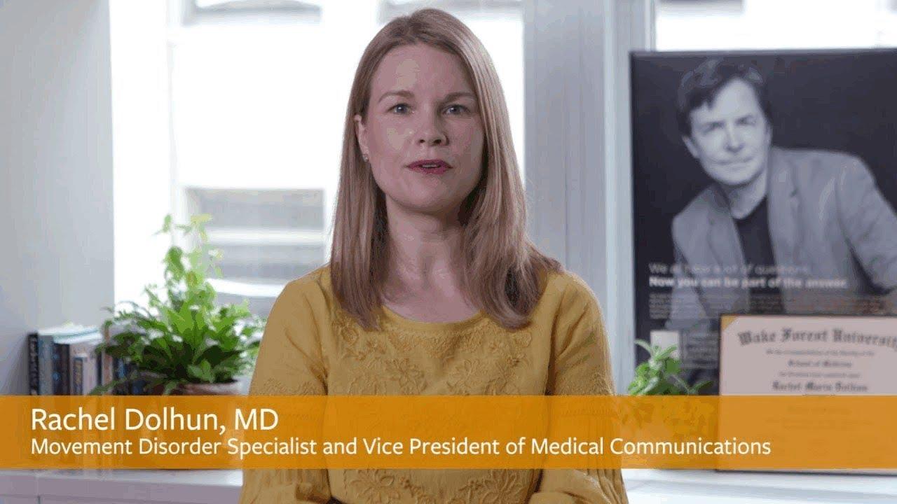 Onkologinių ligonių mityba | e-medicina
