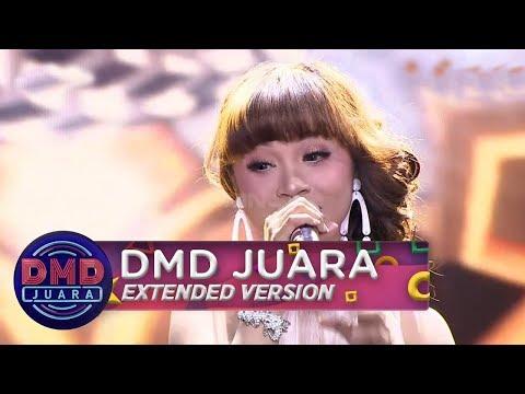 Nyanyi Bareng Tasya Rosmala Part 1 - DMD Juara (8/10)